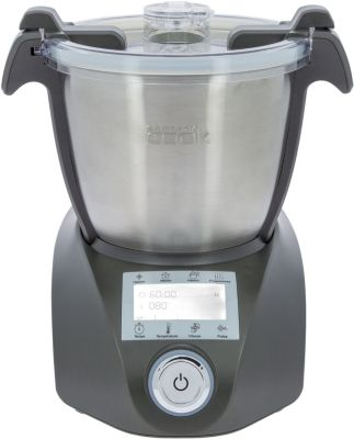 Robot cuiseur Best Of Tv Compact Cook INFINITE