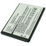 Batterie ENERGY EG183