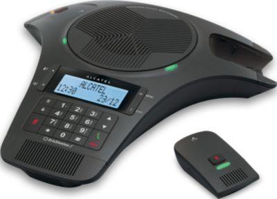Téléphone conférence Alcatel Conference 1500 CE