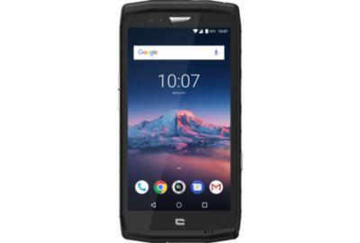 Smartphone CROSSCALL Trekker X4