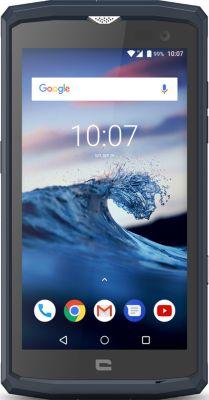 Smartphone Crosscall Core X3