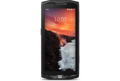 Smartphone CROSSCALL Core X4