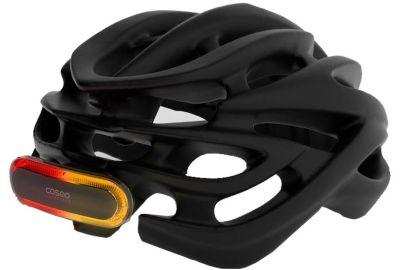 Accessoire COSMO CONNECTED Cosmo Bike Noir + Télécommande