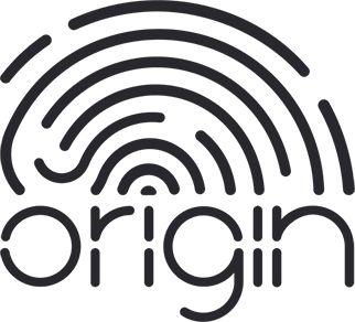 AMIBOT et l'initiative Origin