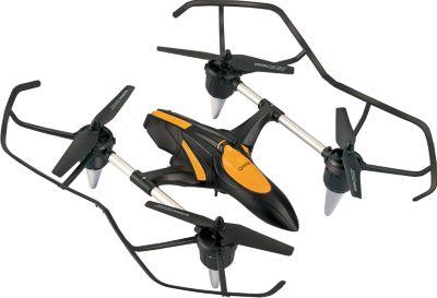 Drone Qimmiq QID Hornet