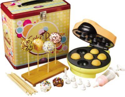 Appareil À pop cakes simeo fc610