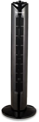 Ventilateur Techwood TVC-626