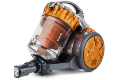 Aspi H.KOENIG STC60 Aspirateur compact +