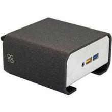 Mini PC BLEUJOUR PC OCTO - Core i3 - 8-256Go - Linux