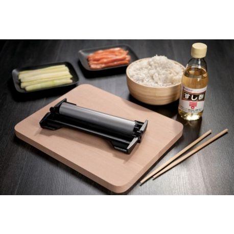 Kit EASY SUSHI 3.5cm Noir individuel