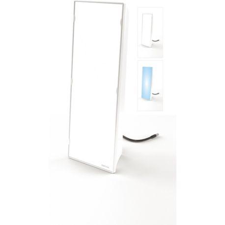 Luminothérapie DAYVIA Slim Style W021/02