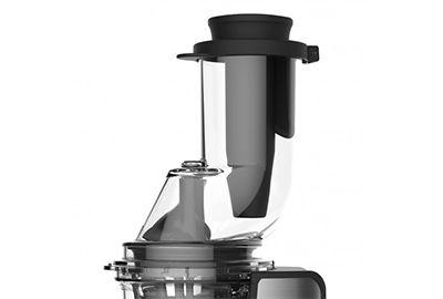 extracteur de jus e zichef vitamin xl 2 boulanger. Black Bedroom Furniture Sets. Home Design Ideas