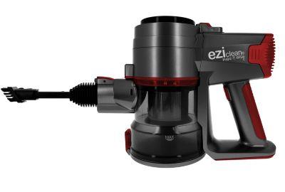 Aspi Balai EZICLEAN Cyclomax R520 Flex