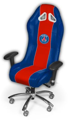 subsonic si ge gaming psg simulation auto boulanger. Black Bedroom Furniture Sets. Home Design Ideas