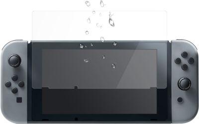 Accessoire Subsonic ecran de protection verre trempé switch
