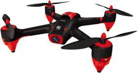 Drones PNJ R-Falcon