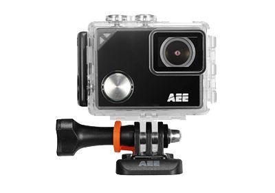 Caméra Sp.Extr. PNJ CAM AEE Lyfe Titan