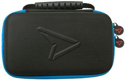 Accessoire Steelplay sacoche 2ds xl noire/bleue