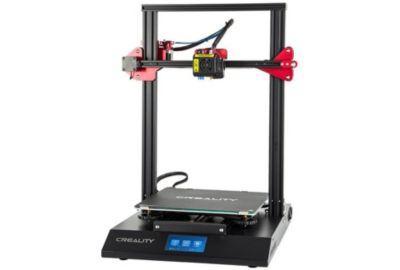 Imprimante CREALITY 3D CR10-S Pro