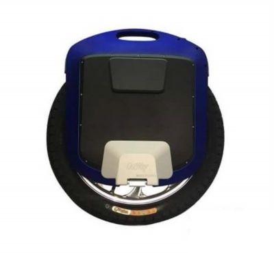 Gyroroue Gotway MONSTER 2400 bleu