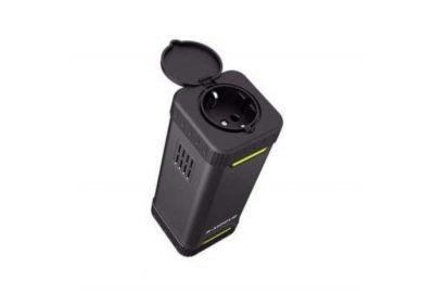 PowerBank XMOOVE 21 000mAh USBx2 3A
