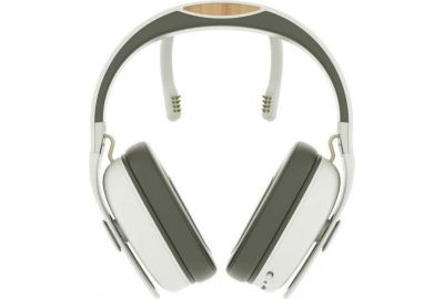 Casque MELOMIND Anti Stress
