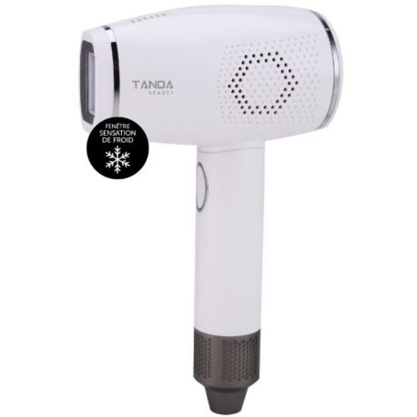 Epilateur TANDA BEAUTY TDB-A3588