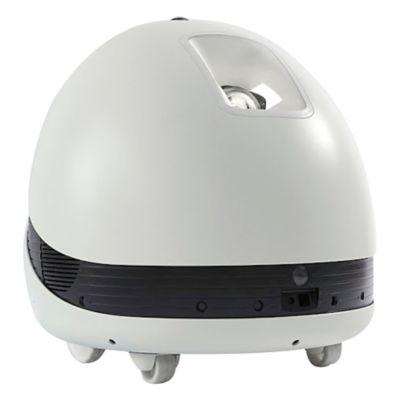 Robot Keecker Vidéoprojecteur 32Go