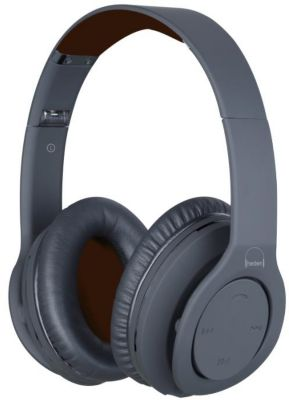 Micro-casque Heden Pro Sound bluetooth
