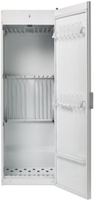 Cabine de séchage asko dc7784v.W