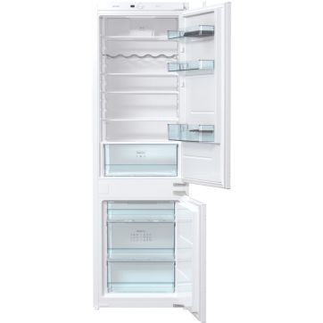 Réfrigérateur combiné encastrable GORENJE RKI4181E3