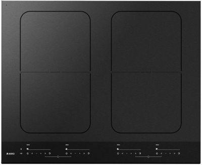asko hi1655m plaque induction boulanger. Black Bedroom Furniture Sets. Home Design Ideas