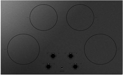 asko hi1794m plaque induction boulanger. Black Bedroom Furniture Sets. Home Design Ideas
