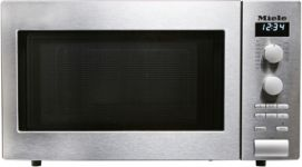 MO GRILL MIELE M 6012 SC IN