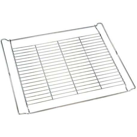 Grille MIELE HBBR71