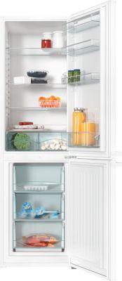 Réfrigérateur combiné Miele KD28052WS