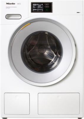Lave linge hublot Miele WMV 960 WPS