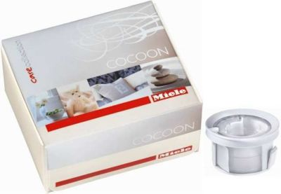 Lessive et produits d'entretien Miele FLACON DE PARFUM COCOON