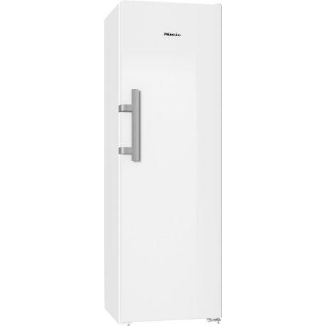 R frig rateur 1 porte miele k28202dws - Refrigerateur miele 1 porte ...