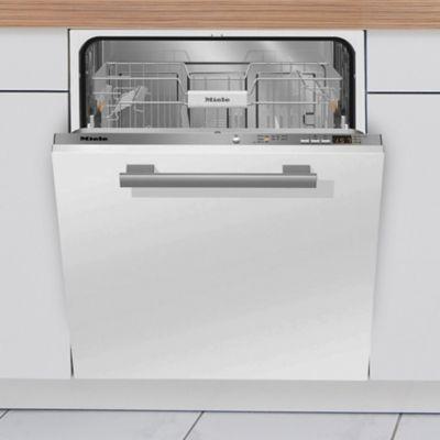 Photo de lave-vaisselle-tout-integrable-miele-g4962vi