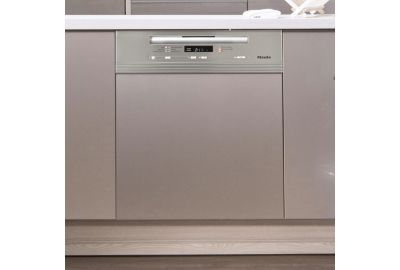 LV Intég 60 MIELE G6630SCI IN