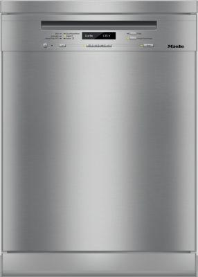 Lave vaisselle 60 cm Miele G 6730 SC IN