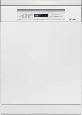 Lave vaisselle 60 cm Miele G 6820 SC