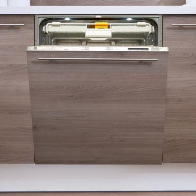 Lave vaisselle connecté Miele G6865SCVi XXL