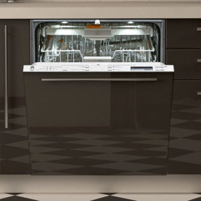miele g6890scvi k2o lave vaisselle encastrable boulanger. Black Bedroom Furniture Sets. Home Design Ideas