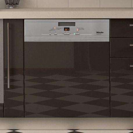 lave vaisselle int grable 60cm miele g4942sci in. Black Bedroom Furniture Sets. Home Design Ideas