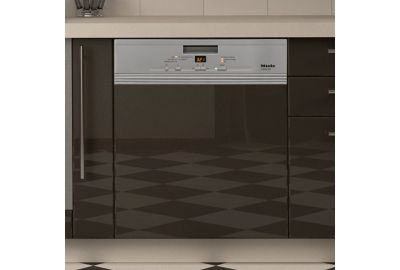 LV Intég 60 MIELE G4942SCi IN