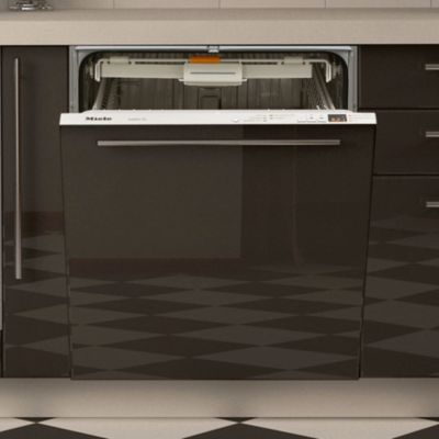 miele g4997scvi xxl lave vaisselle encastrable boulanger. Black Bedroom Furniture Sets. Home Design Ideas