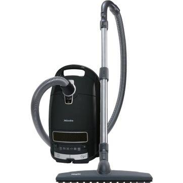 Aspirateur avec sac MIELE Complete C3 Parquet XL Ecoline