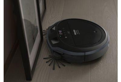 Aspi Robot MIELE Scout RX2 Home Vision